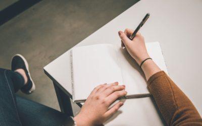 7 Tipps für großartige Überschriften